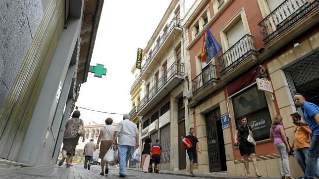 La Junta abre otra oleada de revisiones de ayudas en materia de turismo