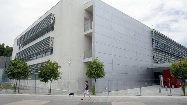Fenómenos extraños en un centro de salud de Córdoba capital