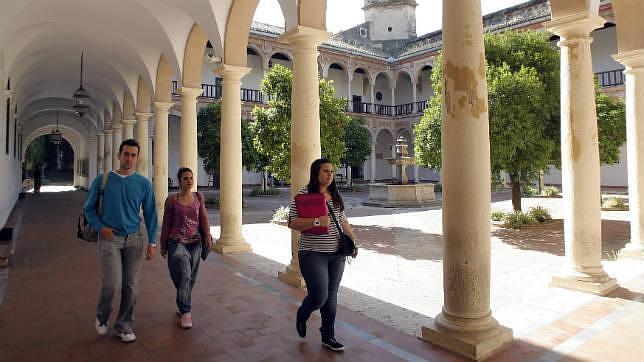 Noreña, un episodio más de la Córdoba de los espíritus