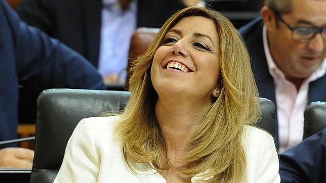 Díaz incumple su promesa sobre el chequeo al sector público de la Junta