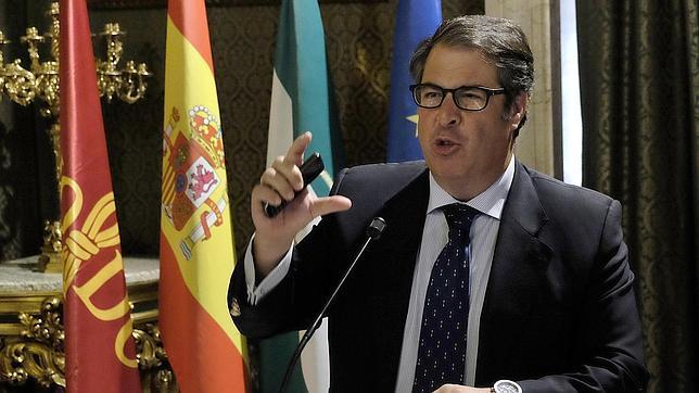 El Ayuntamiento de Sevilla trabaja «sin descanso» para poner en marcha el Plan de Empleo Joven