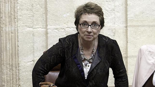La Junta abonó a proveedores 1.750 millones de euros en facturas sin supervisar