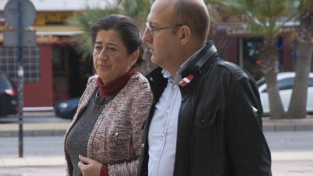 Dimite la alcaldesa de Manilva, investigada por enchufar a familiares y amigos