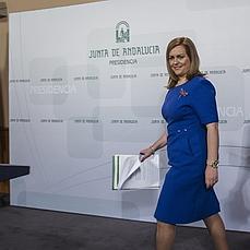La Junta no ha ejecutado todavía las depuradoras de 23 municipios ... - abcdesevilla.es