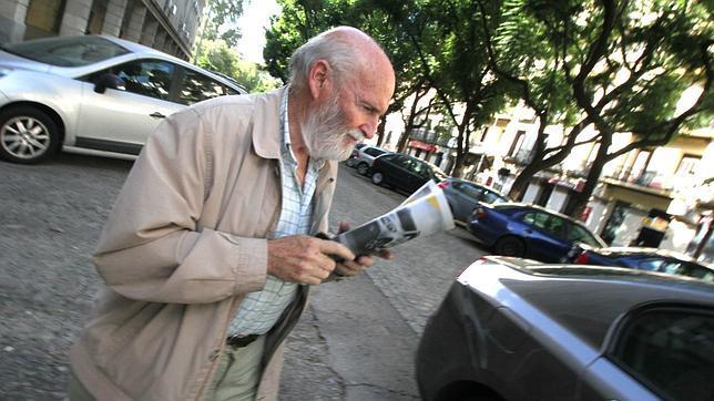 La juez Alaya indaga si el PSOE se financió con los cursos de formación