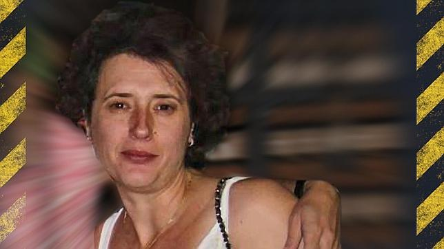 Teresa Romero sale del aislamiento estricto