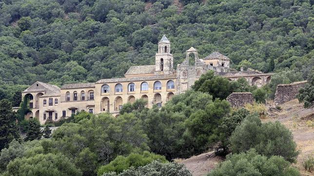 2018 hembra morena cerca de Granada