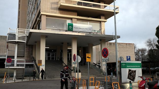 Detectan un brote de chinches en el Hospital Provincial de Córdoba