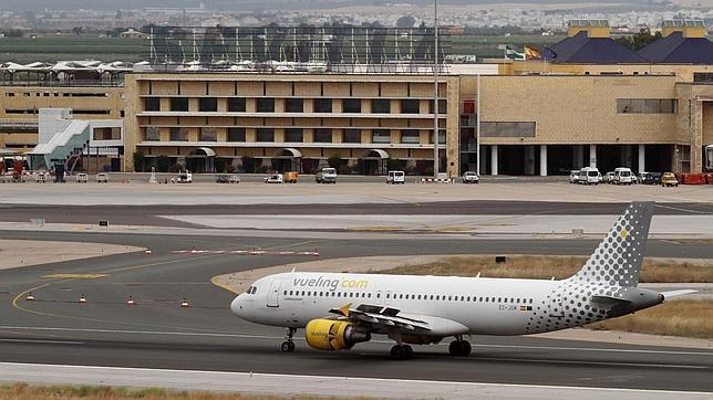 vuelos sevilla barcelona:
