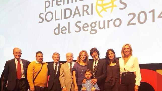 Polígono Sur: una escuela de arte y solidaridad