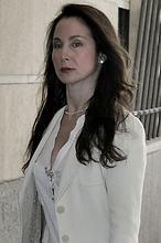 El juzgado de Mercedes Alaya, al borde de un ataque de nervios