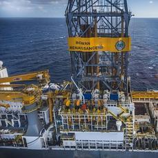 Se disparan las peticiones para buscar petróleo y gas en Andalucía - abcdesevilla.es