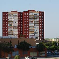 La creación del distrito de Montequinto no irá reflejada en los ... - abcdesevilla.es