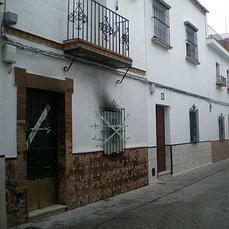 Mueren 23 personas por incendios en viviendas en Andalucía en ... - abcdesevilla.es