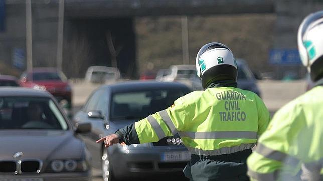La empresa Gesthispania gestiona on line las multas de tráfico