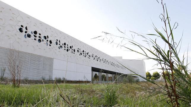 La junta adjudica la obra del entorno del c4 - Bauen empresa constructora ...
