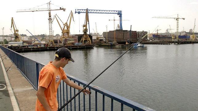 Andalucía, líder en desempleo juvenil