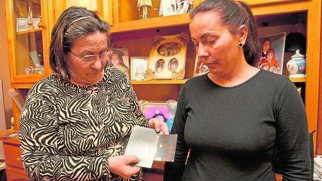 """La madre del militar fallecido en Líbano: «Le dije """"no te vayas, no te vayas"""", pero era su decisión»"""