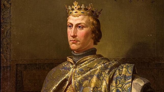 El Rey más controvertido: Pedro I de Castilla, ¿«El Cruel» o «El Justiciero»?