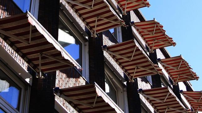 Empresas de la construcci n hinchan el precio por la ayuda - Empresas de construccion en sevilla ...