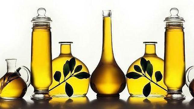 «Olor, sabor y color deben ser obligatorios para controlar la calidad del aceite»