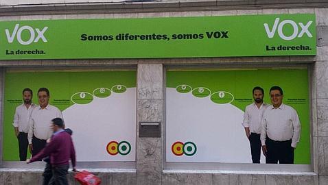 VOX CV | Consulta sobre pacto con el PP Sede-vox-sevilla--478x270