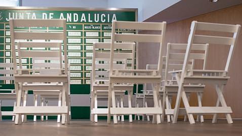Cómo disfrutar de un Día de Andalucía diferente y a bajo coste en Sevilla