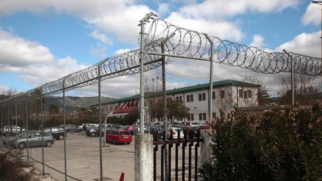 C rdoba tiene una plaza en un centro de reforma por cada 1 for Medina motors pueblo co