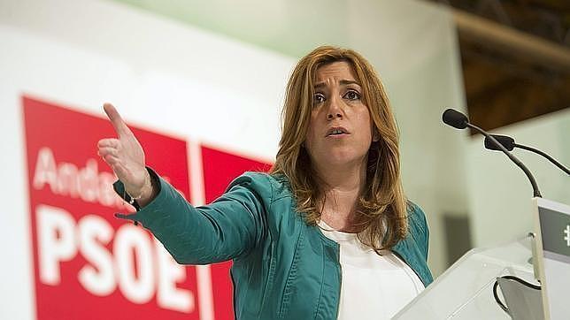 Así son las promesas electorales en Andalucía: lucha anticorrupción y empleo