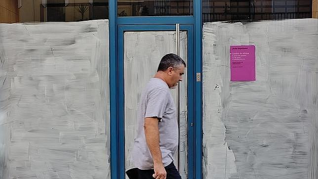Linde insta a la banca espa ola a cerrar m s sucursales for Buscador de sucursales galicia