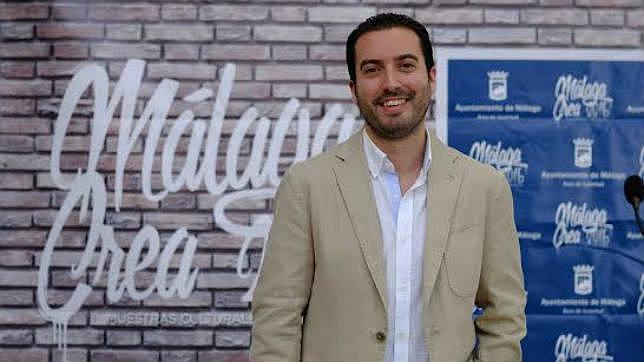 Villalobos ha sido premiado en el apartado de microrrelatos