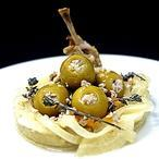 Sevilla se decanta por las «aceitunas en escabeche manchego» como mejor aliño