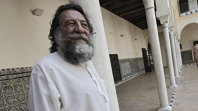 Manuel Molina ha fallecido a los 67 años de edad