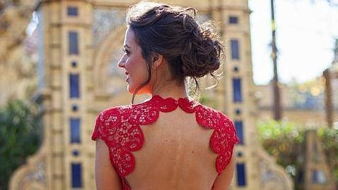 3fac357e4 10 + 1 vestidos para la invitada perfecta a una boda