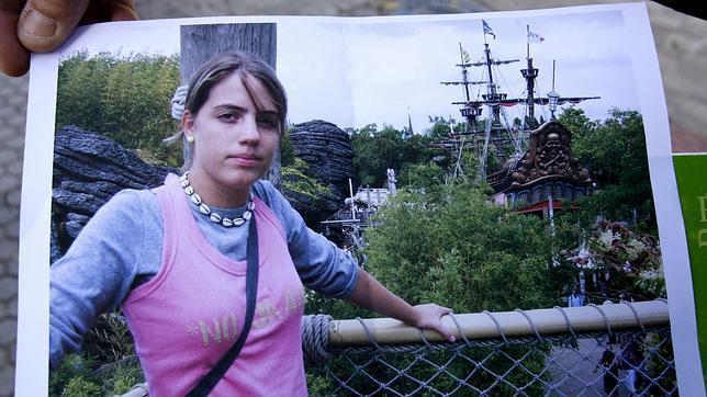 El abogado de Samuel aclara este lunes si conoce el paradero de Marta del Castillo