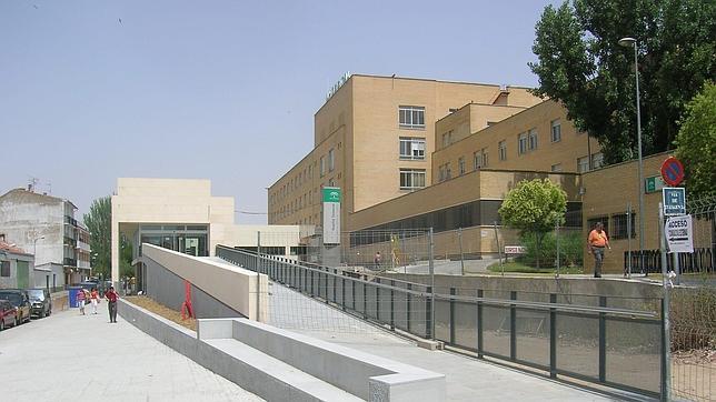 El Hospital de Pozoblanco cierra 33 camas este verano