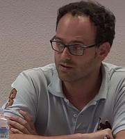 La alcaldesa PSOE de Peal de Becerro (Jaén) se sube el sueldo 7.200 euros anuales porque cobrar 1.500 «no era digno»