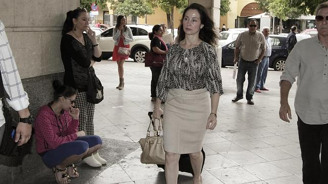 Las cinco bolsas de fraude que ya no investigará Alaya