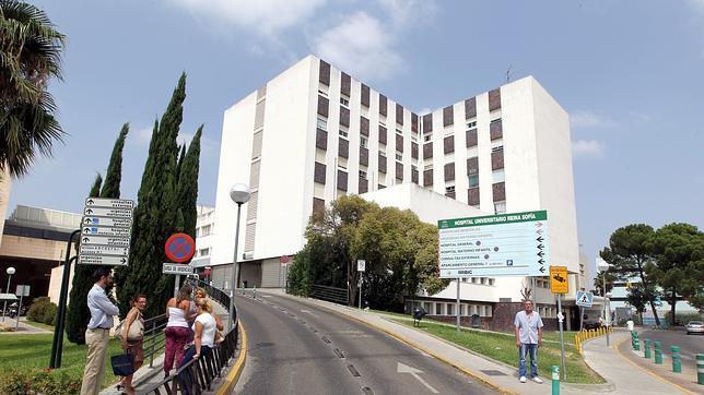 Satse denuncia el reparto de 1,2 millones entre directivos de centros sanitarios