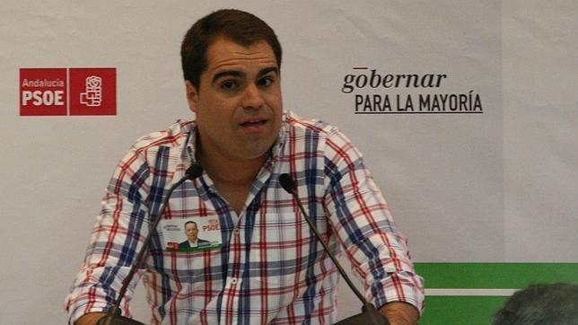 La cuota familiar del PSOE: hijos de altos cargos del partido colocados en la Junta