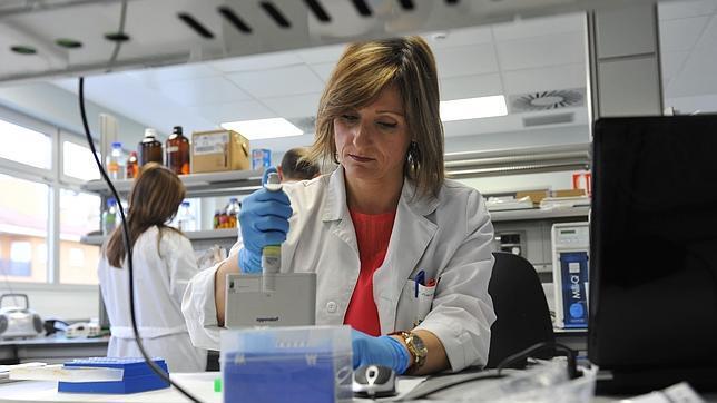 Los grandes laboratorios de España se plantan ante las subastas de la Junta