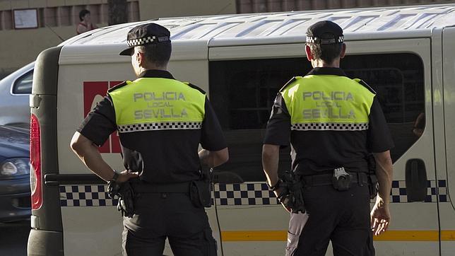 La Junta deja la formación de policías locales a sindicatos por falta de dinero