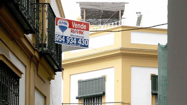 Cu nto tiempo se tarda en vender una vivienda en sevilla - Vender una vivienda ...