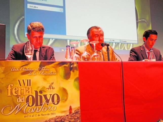 La exportación del aceite español supera ya a la de Italia