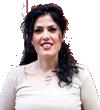 Eva Díaz Pérez