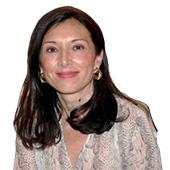 Alejandra Navarro González de la Higuera
