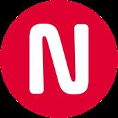 Fierté de Nervión