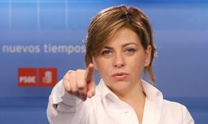 El PSOE rechaza los crucifijos en las aulas pero admite el velo islámico