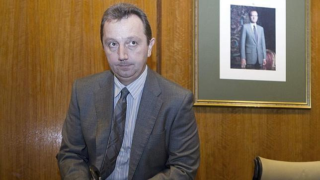 Otra juez investiga a Empleo por estafa en ayudas a discapacitados