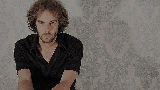 Julio de la Rosa, The Primitives y Exsonvaldes, en el South Pop Festival